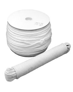#DBP-120 3/8 x 500ft Polyester Pull Rope