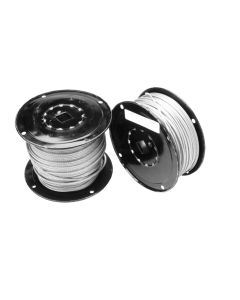 500ft - 3/32in - 7 x 7 GAC Cable